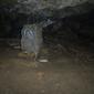 """Входа на пещерата при """"Живата вода"""