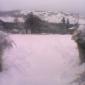 Нияма кой да изчисти снега !!!