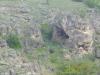 Месноста кръста на село боснек