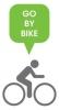 Go by bike - движи се с велосипед!