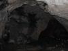пещерата Духлата край Боснек