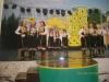 Боснешките баби на турне