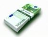 Евра взети назаем сн.: от fibank.bg